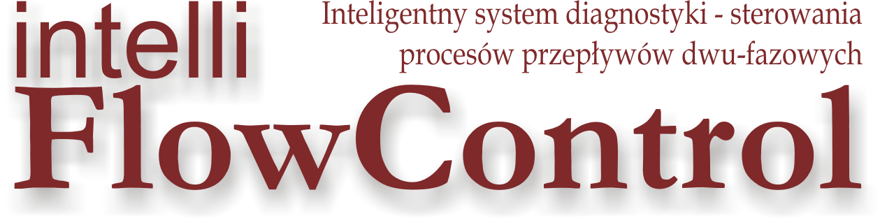 intelliFlowControl